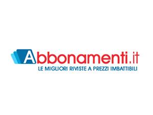 codice promozionale Abbonamenti.it