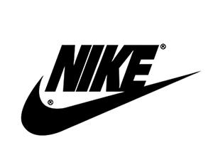 tutti i codici promozionali Nike