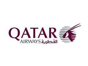 tutti i codici promozionali Qatar Airways