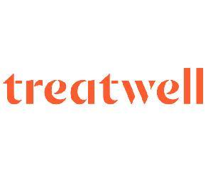 codice promozionale Treatwell