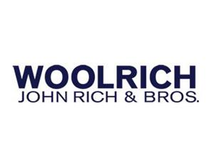 codice promozionale Woolrich