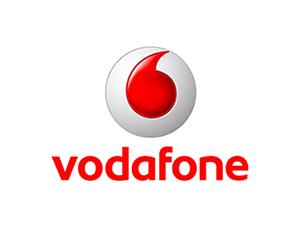 Codice promozionale Vodafone