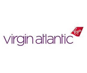Codice promozionale Virgin Atlantic