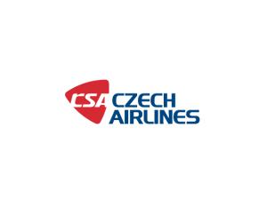 Codice promozionale Czech Airlines