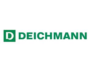 Codice promozionale Deichmann