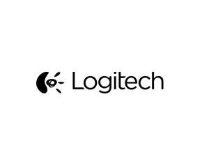 Codice promozionale Logitech