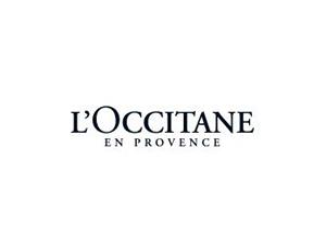 Codice promozionale L'Occitane