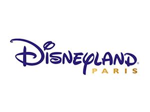 Codice promozionale Disneyland Parigi