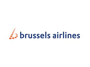Codice promozionale BrusselsAirlines