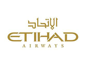 Codice promozionale Etihad Airways