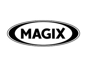 Codice promozionale Magix