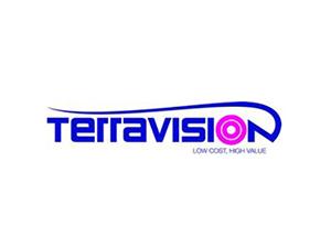 Codice promozionale Terravision