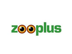 Codice promozionale Zooplus