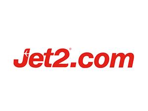 Codice promozionale Jet2