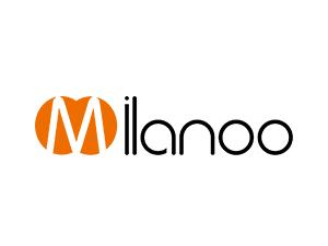 Codice promozionale Milanoo