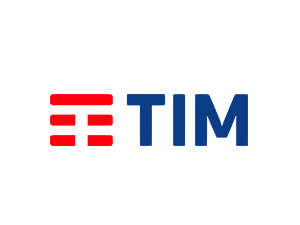 Codice promozionale TIM