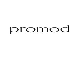 Codice promozionale Promod
