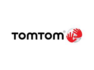 Codice promozionale TomTom