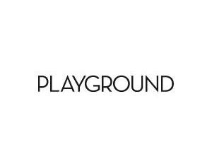 Codice promozionale Playground Shop