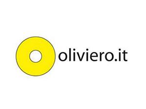 Codice promozionale Oliviero