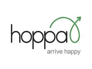 Codice promozionale Hoppa