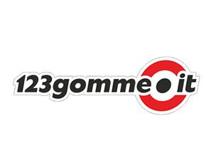 Codice promozionale 123gomme