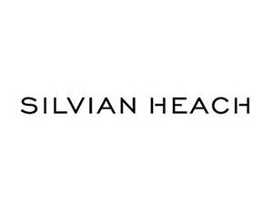 Codice promozionale Silvian Heach