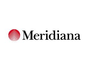 Codice promozionale Meridiana Fly