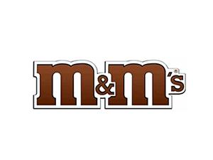 Codice promozionale My M & M's
