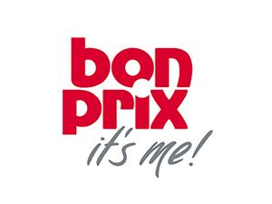 Codice promozionale Bonprix