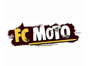 Codice promozionale Fc Moto