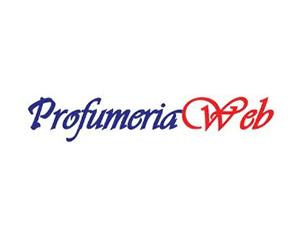 Codice promozionale ProfumeriaWeb