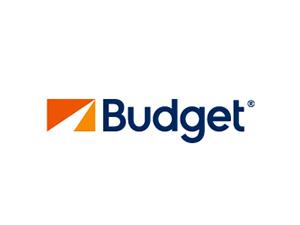 Codice promozionale Budget Autonoleggi