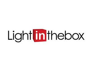 Codice promozionale LightInTheBox