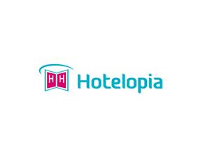 Codice promozionale Hotelopia