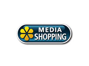 Codice promozionale MediaShopping
