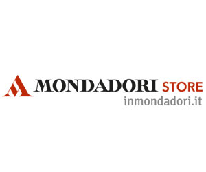 Codice promozionale Mondadori Store