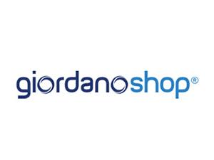 Codice promozionale GiordanoShop