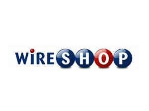 Codice promozionale WireShop