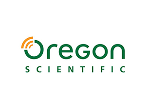 Codice promozionale Oregon