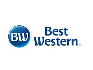 Codice promozionale BestWestern