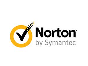 Codice promozionale Norton Symantec