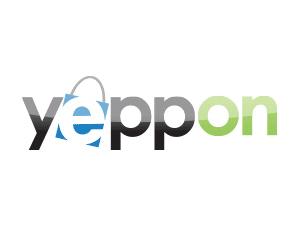 Codice promozionale Yeppon