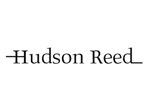 Codice promozionale Hudson Reed
