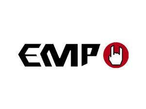 Codice promozionale Emp
