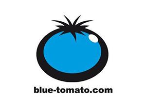 Codice promozionale Blue-Tomato