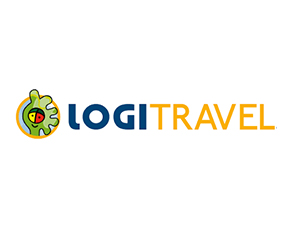 Codice promozionale Logitravel
