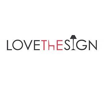 Codice promozionale Lovethesign