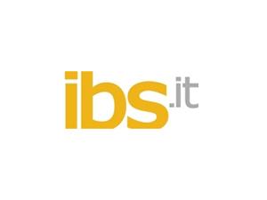 Codice promozionale IBS