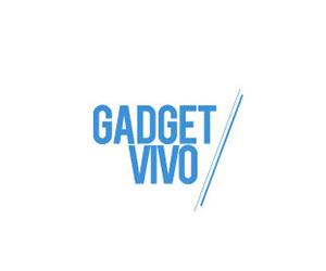 Codice promozionale Gadget Vivo